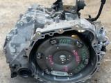 Коробка автомат АКПП Toyota Avensis 2.0 1AZ с гарантией! за 110 000 тг. в Нур-Султан (Астана)