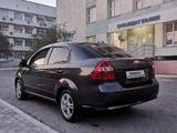 Chevrolet Nexia 2021 года за 5 500 000 тг. в Жанаозен – фото 5