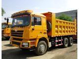 Shacman  F3000 336л. С 25т 2021 года за 25 950 000 тг. в Павлодар – фото 2