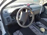 Nissan Maxima 1998 года за 2 000 000 тг. в Шу – фото 3