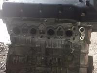 Контрактный двигатель за 100 тг. в Нур-Султан (Астана)