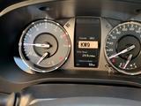 Toyota Hilux 2021 года за 17 770 000 тг. в Актобе – фото 5