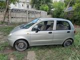 Daewoo Matiz 2007 года за 1 200 000 тг. в Семей