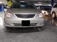 Toyota Camry 2004 года за 3 850 000 тг. в Шымкент