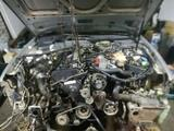 Ремонт двигателей, замена сцепления, замена цепи и ремней грм в Актобе