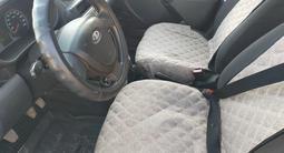 ВАЗ (Lada) 2190 (седан) 2014 года за 2 300 000 тг. в Шымкент