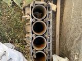 Мотор за 150 000 тг. в Алматы – фото 2