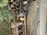 Мотор за 150 000 тг. в Алматы – фото 3