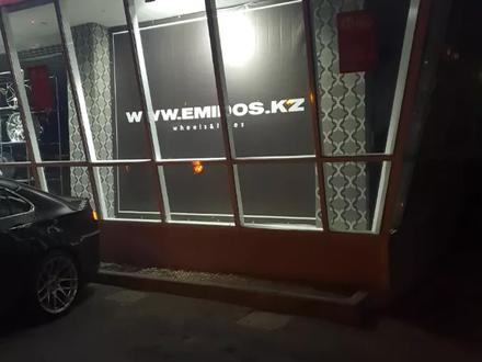 Диски и шины в рассрочку в Алматы – фото 17