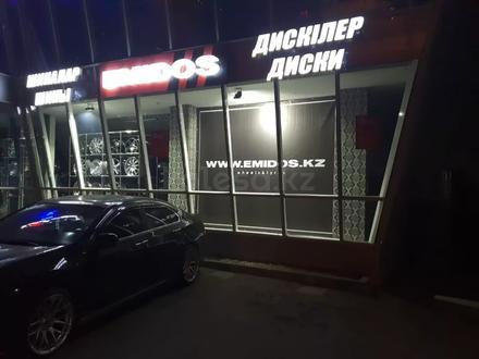 Диски и шины в рассрочку в Алматы – фото 20