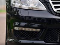 Drl дневные ходовые огни Mercedes-Benz AMG за 42 000 тг. в Алматы