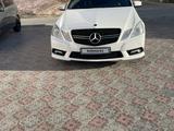 Mercedes-Benz E 300 2011 года за 8 200 000 тг. в Актау – фото 3