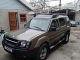 Nissan Xterra 2002 года за 2 500 000 тг. в Алматы