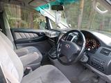 Toyota Alphard 2004 года за 3 100 000 тг. в Караганда – фото 2