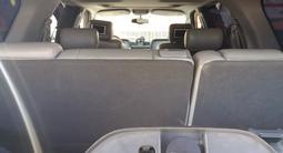 Lincoln Navigator 2005 года за 3 499 000 тг. в Актау – фото 5