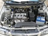 Mazda 626 1999 года за 2 400 000 тг. в Павлодар – фото 5