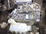 Двигатель Volkswagen 1.9 8V Дизель + за 150 000 тг. в Тараз