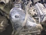 Двигатель Volkswagen 1.9 8V Дизель + за 150 000 тг. в Тараз – фото 2