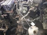 Двигатель Volkswagen 1.9 8V Дизель + за 150 000 тг. в Тараз – фото 3