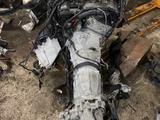 Двигатель n52 b20 BMW x70 3, 0 бензин за 660 000 тг. в Нур-Султан (Астана) – фото 2