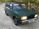 ВАЗ (Lada) 2104 1997 года за 750 000 тг. в Туркестан
