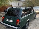 ВАЗ (Lada) 2104 1997 года за 750 000 тг. в Туркестан – фото 3