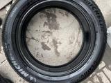 Шины на макан разноразмерные 235-55-19, 255-50-19 за 60 000 тг. в Алматы – фото 4