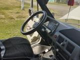 ГАЗ 1999 года за 1 700 000 тг. в Костанай – фото 2