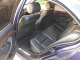 BMW 528 1996 года за 2 600 000 тг. в Алматы – фото 3