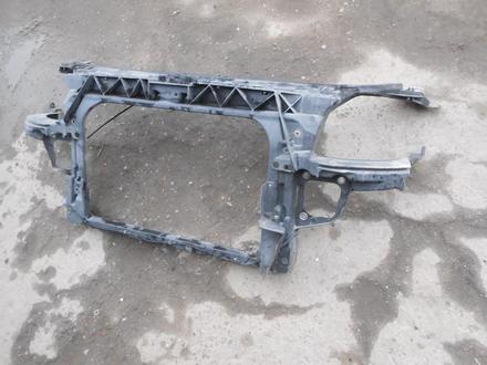 Телевизор усилитель бампера Audi TT за 75 000 тг. в Алматы – фото 2