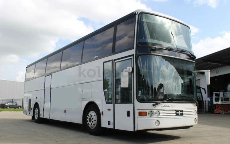 Аренда автобусов, пассажирские перевозки по всем направлениям в Шымкент