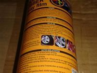 Краска Резиновая для дисков и авто. за 2 000 тг. в Караганда