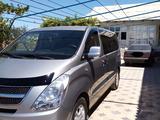 Hyundai Starex 2011 года за 6 900 000 тг. в Туркестан