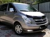 Hyundai Starex 2011 года за 6 900 000 тг. в Туркестан – фото 3