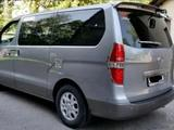 Hyundai Starex 2011 года за 6 900 000 тг. в Туркестан – фото 4
