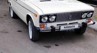 ВАЗ (Lada) 2106 1988 года за 2 800 000 тг. в Экибастуз