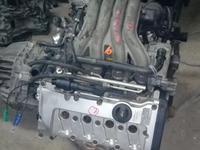 Контрактный двигатель за 400 000 тг. в Алматы