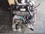 Контрактный дизельный двигатель из Германии без пробега по KZ за 240 000 тг. в Костанай – фото 2