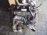 Контрактный дизельный двигатель из Германии без пробега по KZ за 240 000 тг. в Костанай – фото 5