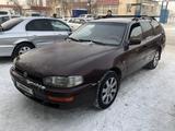 Toyota Camry 1992 года за 1 850 000 тг. в Нур-Султан (Астана) – фото 2