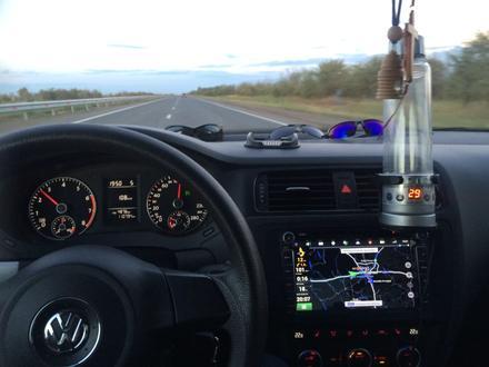 Volkswagen Jetta 2013 года за 4 200 000 тг. в Актобе – фото 7