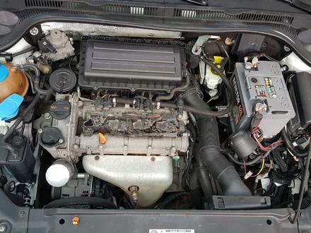 Volkswagen Jetta 2013 года за 4 200 000 тг. в Актобе – фото 20
