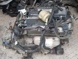Двигатель K20A контрактный из Японии за 250 000 тг. в Кызылорда