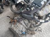 Двигатель K20A контрактный из Японии за 250 000 тг. в Кызылорда – фото 2