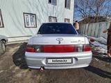 ВАЗ (Lada) 2110 (седан) 2002 года за 750 000 тг. в Кызылорда