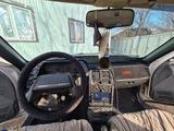 ВАЗ (Lada) 2110 (седан) 2002 года за 750 000 тг. в Кызылорда – фото 5