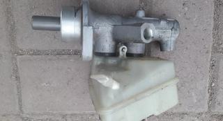 Тормозной цилиндр на мерс W202 КУЗОВ за 10 000 тг. в Нур-Султан (Астана)