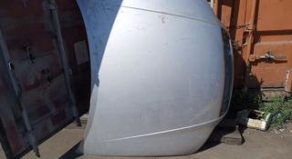 Капот Опель Омега G за 2 500 тг. в Алматы