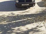 Volkswagen Golf 1989 года за 800 000 тг. в Петропавловск
