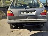 Volkswagen Golf 1989 года за 800 000 тг. в Петропавловск – фото 5